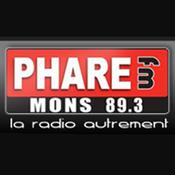 Phare FM Mons