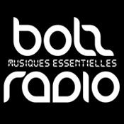 Bolz Radio