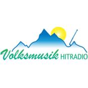 Webradioscout24 - Volksmusik Hitradio