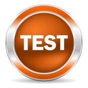 Test Sender 5 m3u8