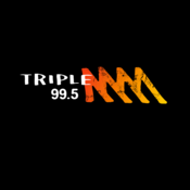 Triple M 99.5 Cairns