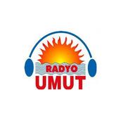 Radyo Umut