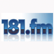 181.fm - Real Country