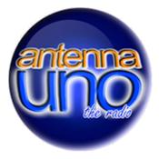 Antenna Uno