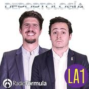 La Una: Deportología