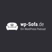 WP Sofa - Ein WordPress Podcast