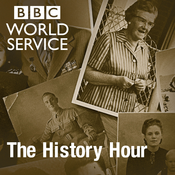 The History Hour
