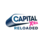 Capital XTRA Reloaded