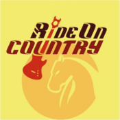 Ride On Country