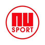 NUsport – De boordradio