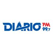 Radio Diário 99.7 FM