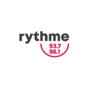 93.7 Rythme FM