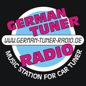 german-tuner-radio