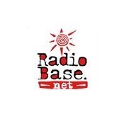 Radio Base Popolare