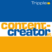 Content Creator Podcast