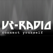 UR Radio Root