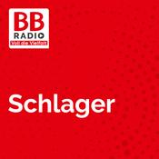 BB RADIO - Schlager
