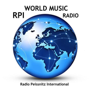 rpi-world-music-radio