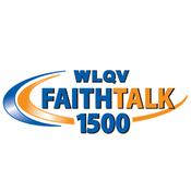 WLQV - Faith Talk 1500 AM