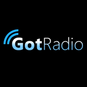 GotRadio - Americana