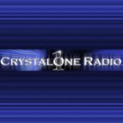 CrystalOne Radio Music