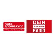 Radio Ennepe Ruhr - Dein Schlager Radio