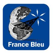 France Bleu Alsace - De l\'autre côté du Rhin