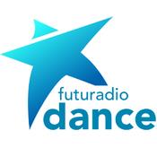 Futuradio Dance