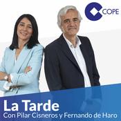 COPE - La Tarde