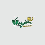 Wazobia FM 95.1 Kano