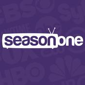 SeasonOne