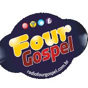 Four Gospel