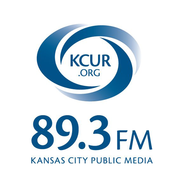 KCUR - 89.3 FM