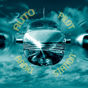 Auto Pilot Radio Station