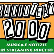 team200villaurbana