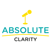 Absolute Clarity