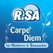 R.SA - Hinhörkanal