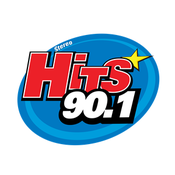 Hits FM Reynosa