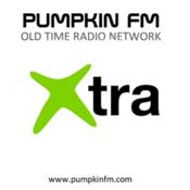 PUMPKIN FM - Extra