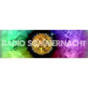 Radio-Sommer-Nacht