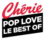 Chérie Pop Love Le Best Of