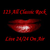 123 All Classic Rock