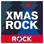 ROCK ANTENNE Xmas Rock