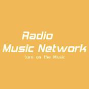 radiomusicnetwork
