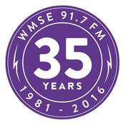 WMSE - 91.7 FM