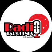 radio tarquinia