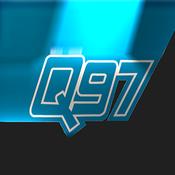KKJQ - Q 97.3 FM