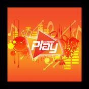 DASH Press Play