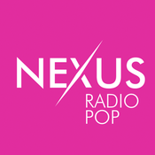 Nexus Radio - Pop