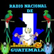 Radio Nacional de Guatemala HD